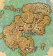 eso-izad's-treasure-stros-m'kai-3
