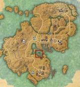 eso-izad's-treasure-stros-m'kai-island-of-iron-faces-2