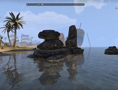 eso-izad's-treasure-stros-m'kai-stone-ship