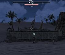 eso-izad's-treasure-stros-m'kai-the-warrior-2