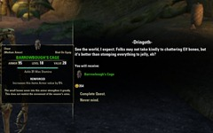 eso-keeper-of-bones-grahtwood-quest-guide-3