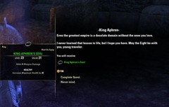eso-king-aphren's-sword-stormhaven-quest-guide-3