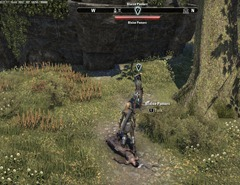 eso-king-aphren's-sword-stormhaven-quest-guide