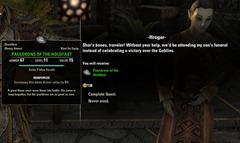 eso-kinsman's-revenge-stonefalls-quest-guide