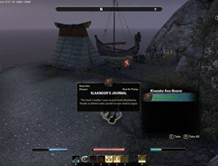 eso-last-words-rivenspire-quest-guide-2