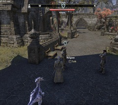 eso-legacy-of-the-ancestors-stonefalls-quest-guide-2