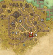 eso-legacy-of-the-ancestors-stonefalls-quest-guide