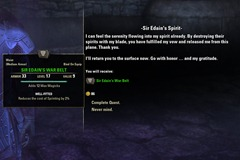 eso-legacy-of-the-three-stormhaven-quest-3