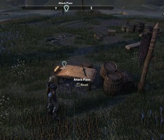 eso-light-house-attack-plans-stormhaven-quest-2