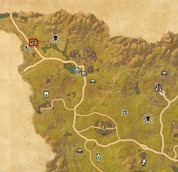 eso-light-in-the-darkness-grahtwood-quest-guide-2