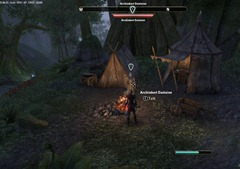 eso-light-in-the-darkness-grahtwood-quest-guide