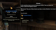 eso-long-lost-lore-mage-guild-quest