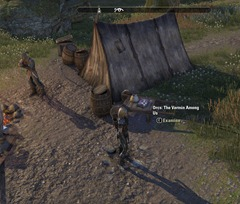eso-lorebook-stormhaven-lore-orcs-the-vermin-among-us-3