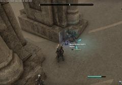 eso-lorebooks-alik'r-desert-lore-motalion-necropolis-report-2