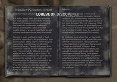 eso-lorebooks-alik'r-desert-lore-motalion-necropolis-report-3