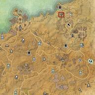 eso-lorebooks-alik'r-desert-lore-motalion-necropolis-report