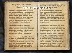 eso-lorebooks-alik'r-desert-lore-redguards-history-and-heroes-v2-3