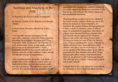 eso-lorebooks-alik'r-desert-lore-sacrilege-and-mayhem-in-the-alik'r-3