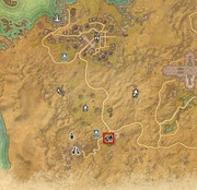 eso-lorebooks-alik'r-desert-lore-sacrilege-and-mayhem-in-the-alik'r