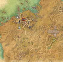eso-lorebooks-alik'r-desert-lore-sentinel-the-jewel-of-alik'r
