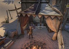 eso-lorebooks-alik'r-desert-lore-the-salas-en-expedition-2