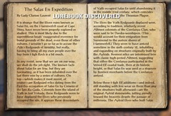 eso-lorebooks-alik'r-desert-lore-the-salas-en-expedition-3
