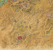 eso-lorebooks-alik'r-desert-lore-the-salas-en-expedition