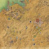 eso-lorebooks-alik'r-desert-lore-tu'whacca's-prayer