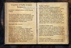 eso-lorebooks-alik'r-desert-lore-varieties-of-faith-crown-redguards-2