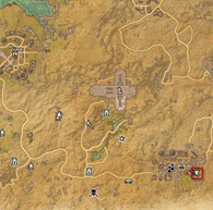 eso-lorebooks-alik'r-desert-lore-varieties-of-faith-crown-redguards-3