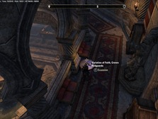 eso-lorebooks-alik'r-desert-lore-varieties-of-faith-crown-redguards