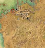eso-lorebooks-alik'r-desert-lore-varieties-of-faith-the-forebears