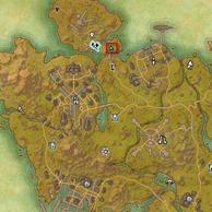 eso-lorebooks-auridon-lore-crimes-of-the-daggerfall-convenant-2