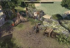 eso-lorebooks-auridon-lore-crimes-of-the-daggerfall-convenant