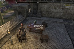 eso-lorebooks-auridon-lore-kinlord-rilis-and-the-mages-guild-3