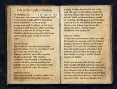 eso-lorebooks-auridon-lore-life-in-the-eagle's-shadow-2