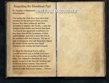 eso-lorebooks-auridon-lore-regarding-the-ebonheart-pact-3