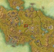 eso-lorebooks-auridon-lore-regarding-the-ebonheart-pact
