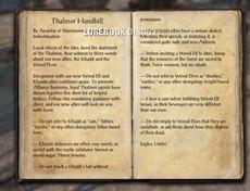 eso-lorebooks-auridon-lore-thalmor-handbill-2