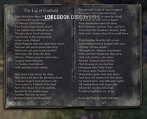 eso-lorebooks-auridon-lore-the-lay-of-firsthold-3