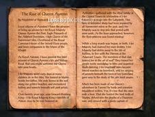 eso-lorebooks-auridon-lore-the-rise-of-queen-ayrenn-2