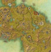 eso-lorebooks-auridon-lore-the-rise-of-queen-ayrenn-3