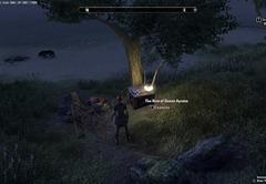 eso-lorebooks-auridon-lore-the-rise-of-queen-ayrenn