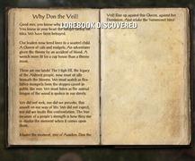 eso-lorebooks-auridon-lore-why-don-the-veil-3