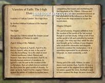 eso-lorebooks-auridon-lorevarieties-of-faith-the-high-elves-3