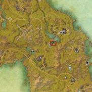 eso-lorebooks-auridon-lorevarieties-of-faith-the-high-elves