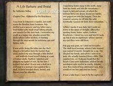 eso-lorebooks-bangkorai-lore-a-life-barbaric-and-brutal-3