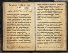 eso-lorebooks-bangkorai-lore-bangkorai-shield-of-high-rock-3