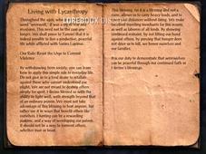 eso-lorebooks-bangkorai-lore-living-with-lycanthropy-2