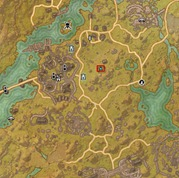 eso-lorebooks-bangkorai-lore-living-with-lycanthropy-3